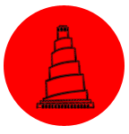 torre-babel-huesca