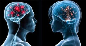 actividad-cerebral-diferenciada-hombres-y-mujeres-696x378