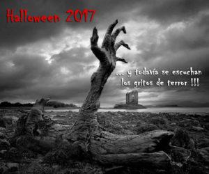 imagen halloween