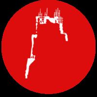torre-babel